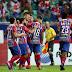 Melhores momentos | Bahia 1x1 Vitória (BAVI) - Final do Campeonato Baiano 2017
