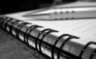 Pengertian Pers Dalam Arti Luas dan Arti Sempit