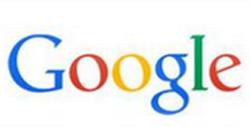 Google Logo Spetembet 2013- September 2015