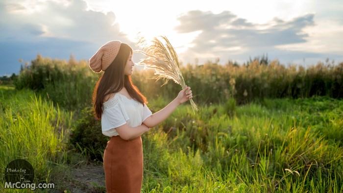 Image Girl-xinh-Viet-Nam-by-Hoang-Vu-Lam-MrCong.com-421 in post Những cô nàng Việt trẻ trung, gợi cảm qua ống kính máy ảnh Hoang Vu Lam (450 ảnh)