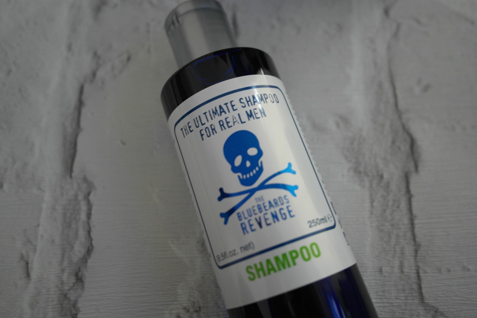 Bluebeards Revenge Products Review