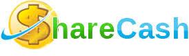 Share Files,ShareCash