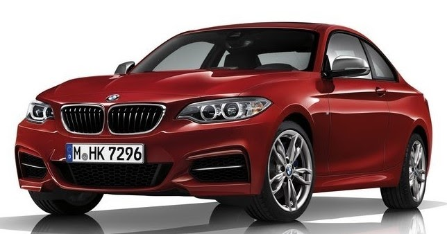 2017 Bmw M240i Review Bmw Redesign