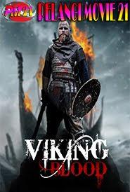 Trailer-Movie-Viking-Blood-2019