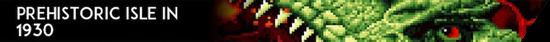 https://www.kofuniverse.com/2010/07/prehistoric-isle-1989.html