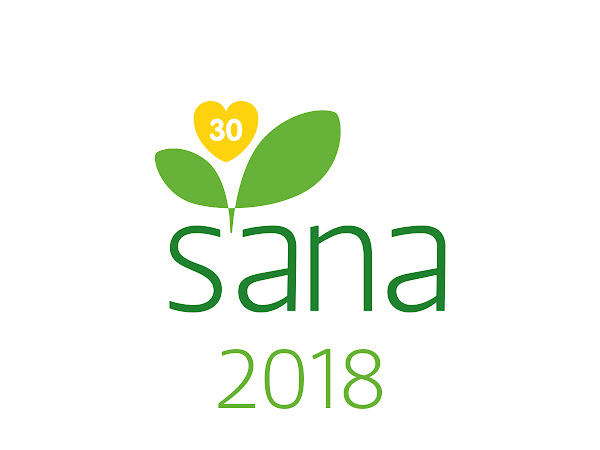 GIRONZOLANDO PER IL SANA 2018