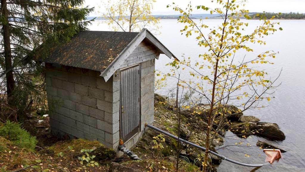 16 ariga andrine blev breiviks sista dodsoffer