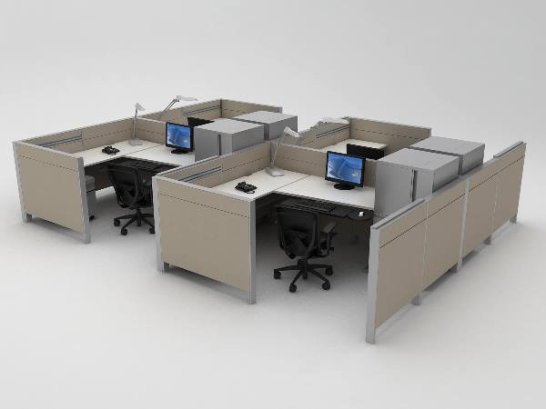 Awesome Small Office Office Home Office Decor Office Ideas Office Cubicles