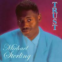 Michael Sterling - Trust-1994