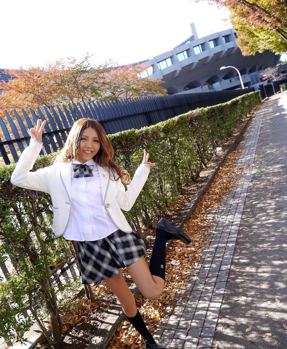 rena konashi sexy japanese teen 02