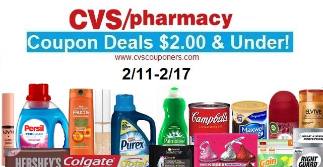 http://www.cvscouponers.com/2018/02/cvs-coupon-deals-200-under-211-217.html