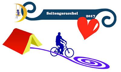 http://zauberfeder.blogspot.de/2016/12/challenge-seitengeraschel-2017-januar.html