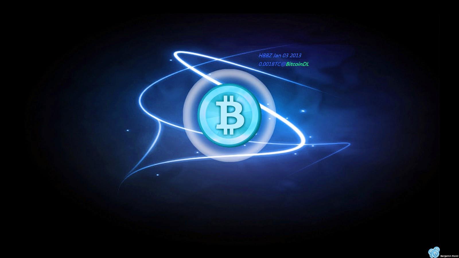 draper bitcoin neteller bitcoin