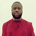 The source of Hushpuppi's wealth has been questioned as of late, especially due to the attention caused from his flamboyant spending