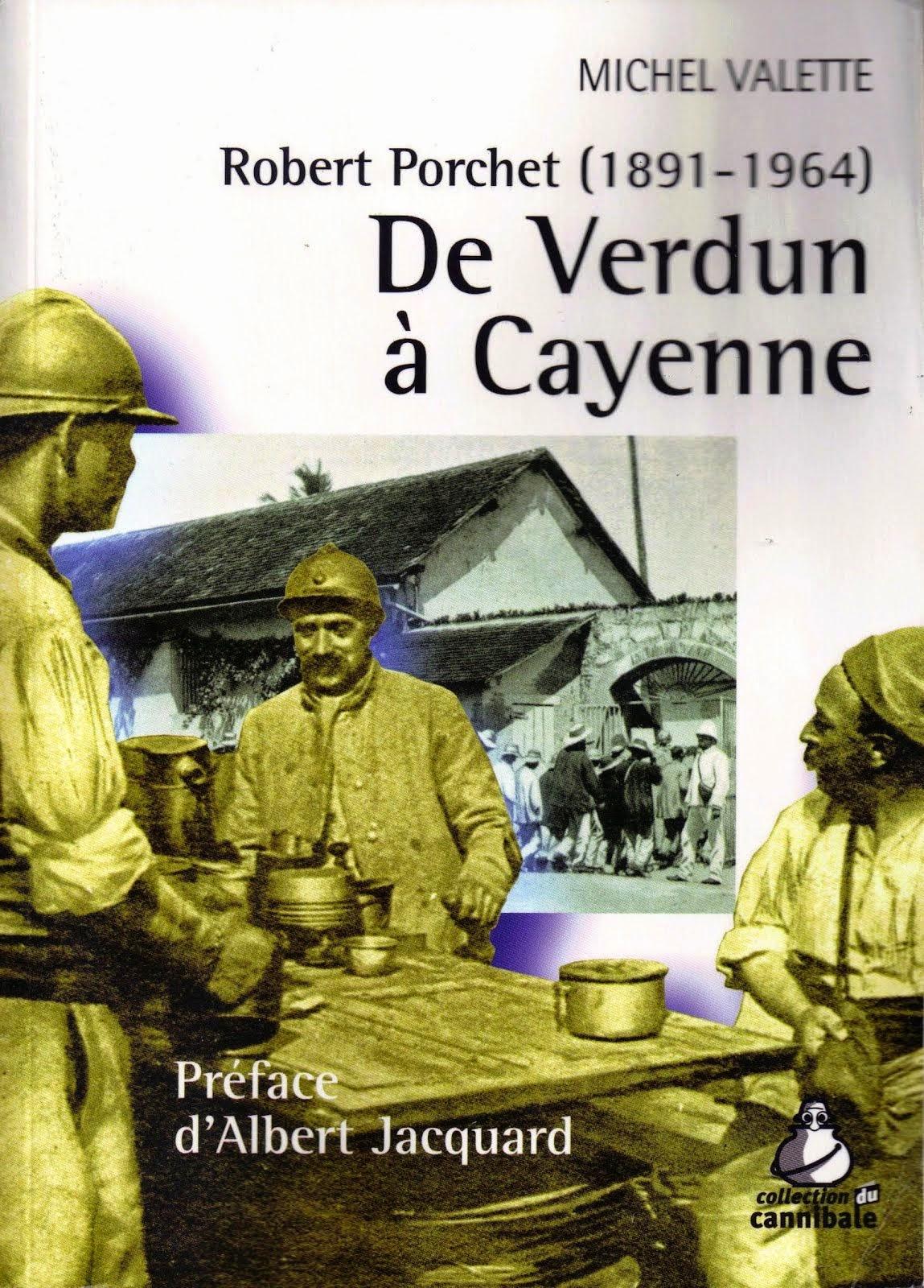 un livre de Michel Valette à découvrir: