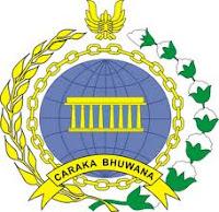 Info CPNS Kementerian Luar Negeri 2012, Taman Berbagi