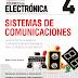 (Users) Técnico en electrónica sistemas de comunicaciones