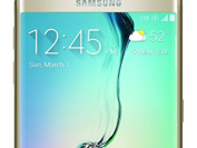 Download Samsung Galaxy S6 Edge PC Suite