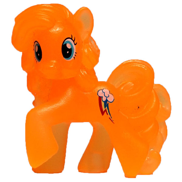 Mlp Prototypes And Errors Blind Bags Mlp Merch
