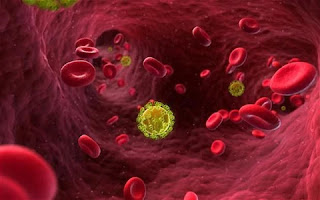 new-technology-for-hiv