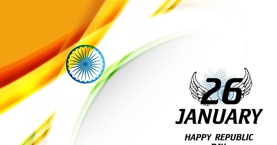 Short Essay on National Flag of India (Tiranga)