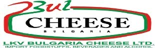 LKV Bulgaria Cheese Ltd - Κύπρος