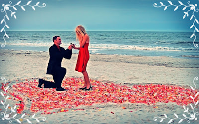100 Happy Propose Day Status for Whatsapp in Hindi