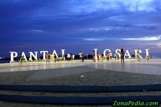 10 Tempat Terbaik Liburan Akhir Tahun di Indonesia yang Wajib Dikunjungi