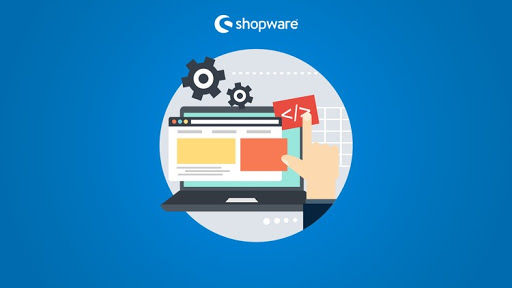 Shopware Template Training Advanced - English Udemy Coupon