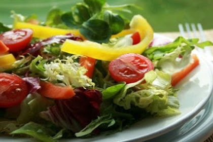If You Want to Reduce Weight, Fast Diet Or A Healthy Diet?