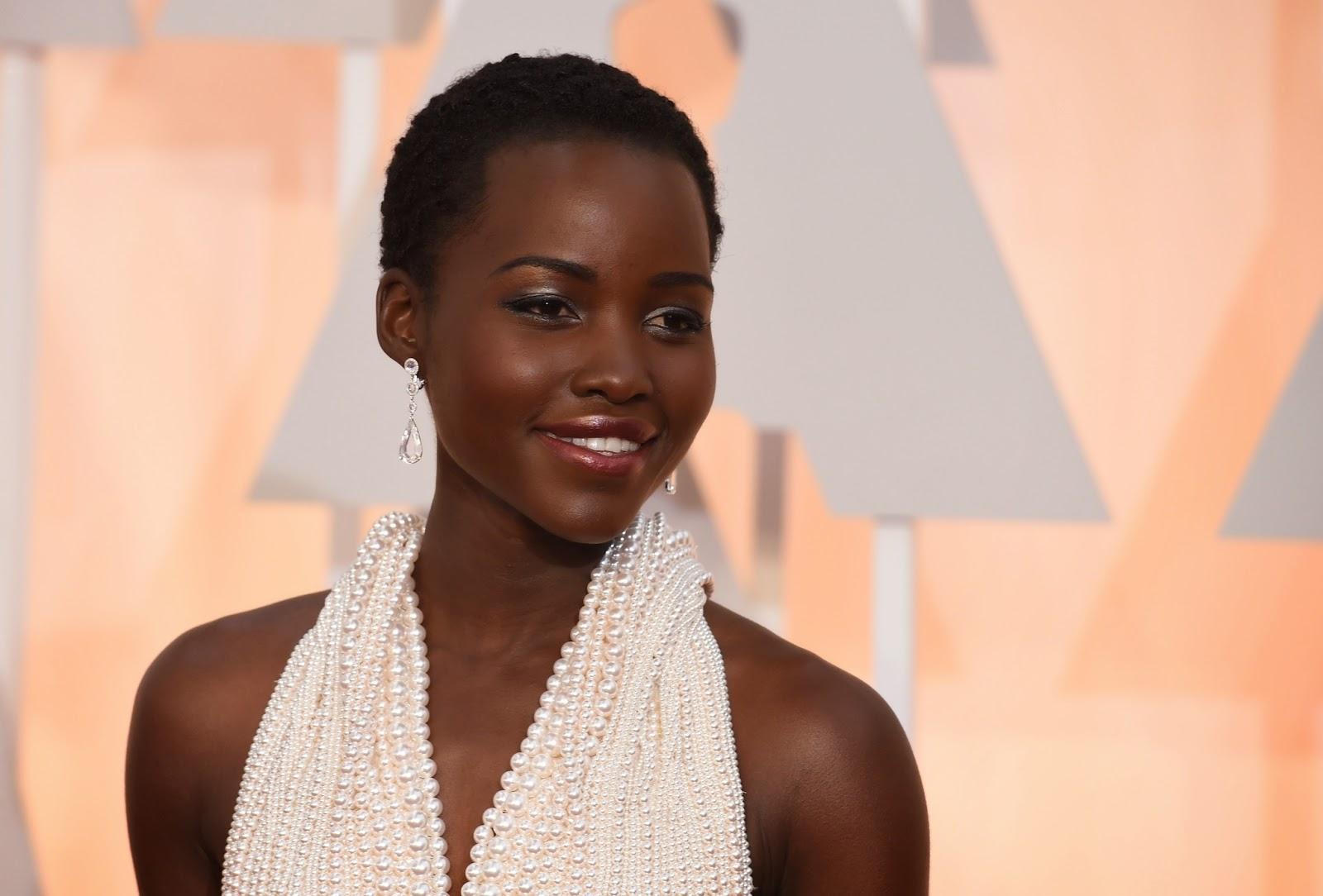 африканские актрисы звезды беспроигрышный вариант, сам