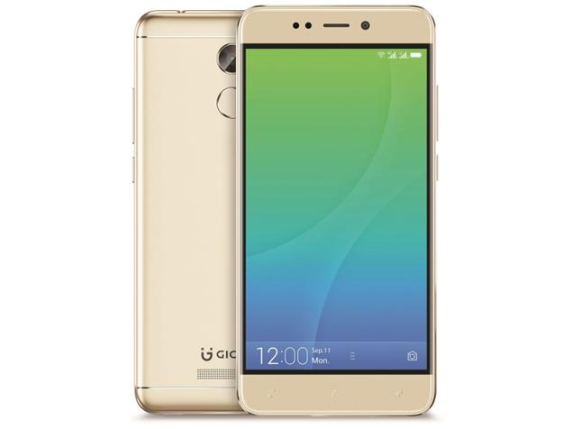 Gionee X1S GsmArena Specs and Price
