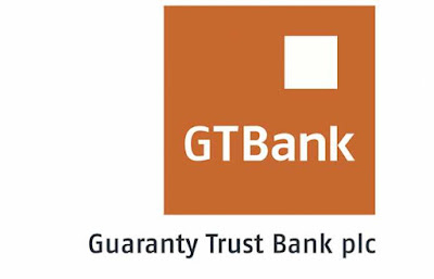 GT-Bank-internship-programme-2018-696x447 Guaranty Trust Bank Internship Programme 2018 for Nigerians