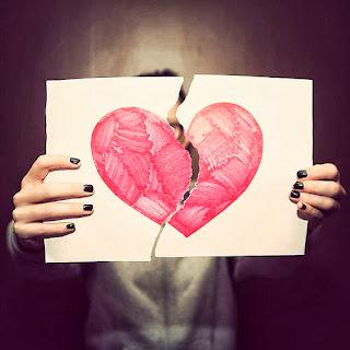 Kata Kata Sakit Hati Kecewa Karena Cinta