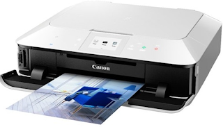 Canon PIXMA MG6340-The Canon MG6340 Instant Inkjet Photo All In-One PROVIDES versatility premium-quality