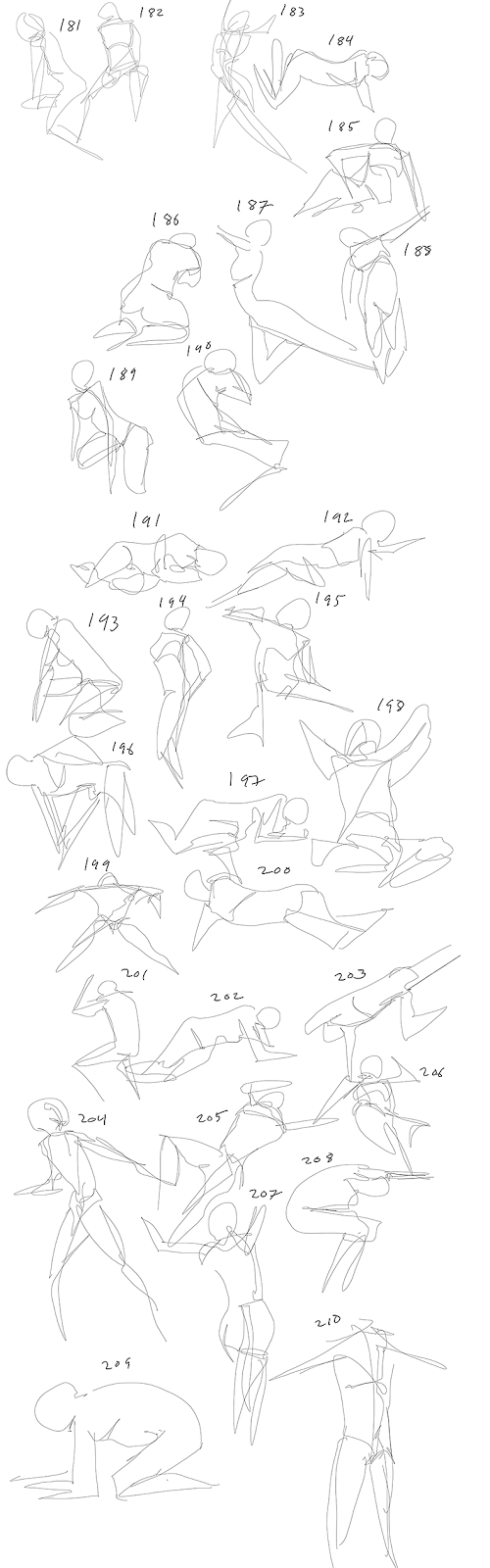 [Image: Gestures_07.png]
