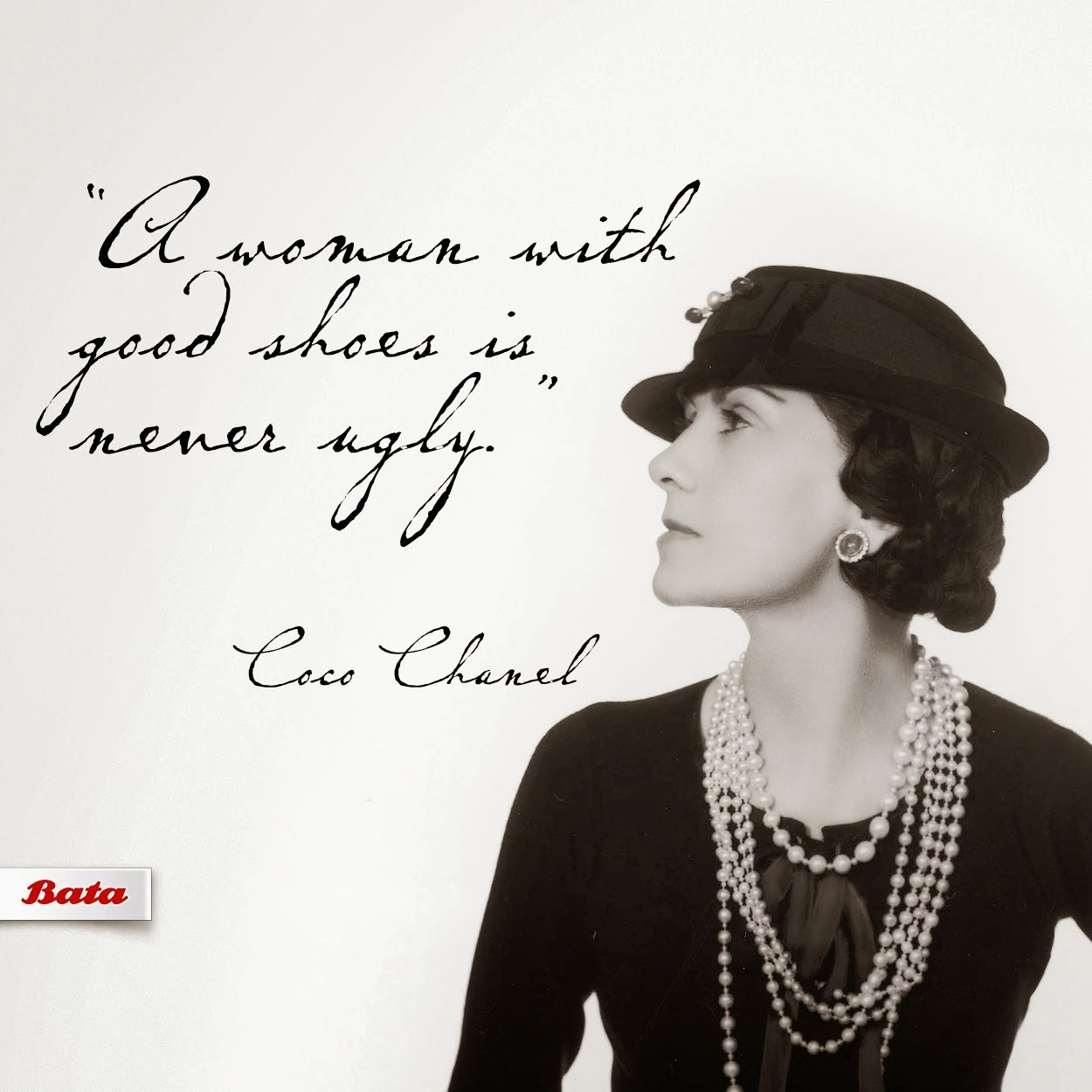 Coco Chanel Famous Quotes: Casual Clothing Coco Chanel Quotes. QuotesGram