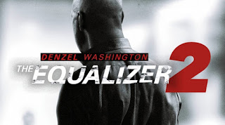 The Equalizer 2 (2018) With Sinhala Subtitle
