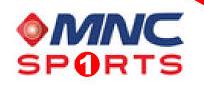 mnc sports