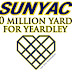 Buffalo State SAAC to hold Yards for Yeardley event on April 30