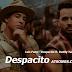 كلمات اغنية ديسباسيتو جاستن بيبر luis fonsi , Despacito justin bieber مترجمه بالعربي + الفيديو