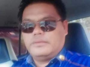 Rolling 2021, LSM KIBAR Harap JG-KWL Pakai ASN Berkualitas dan Tidak Pernah Bermasalah Hukum