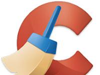 Download CCleaner 5.29.6033 Offline Installer