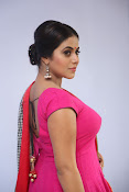 poorna latest sizzling photos-thumbnail-17