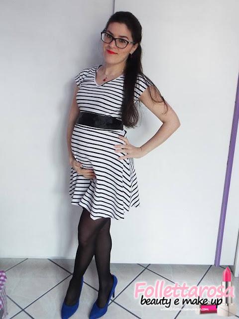 25-settimane-gravidanza