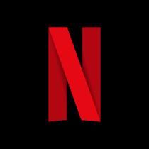 Netflix v6.2.0 build 27535 Full APK