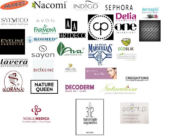 wiosenny-zlot-blogerek-urodowych-sponsorzy