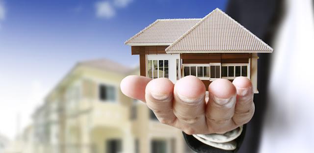 Tự tin đầu tư nhà liền kê Hà Đông