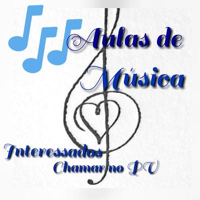 Oportunidade para aprender  música em Delmiro Gouveia