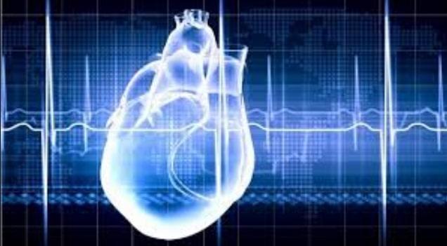Tanda Gejala Penyakit Jantung Koroner